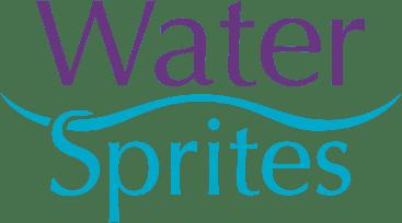 Watersprites